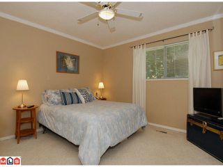 "Photo 15: 12332 24TH Avenue in Surrey: Crescent Bch Ocean Pk. 1/2 Duplex for sale in ""Ocean Park/Crescent Beach"" (South Surrey White Rock)  : MLS®# F1112311"