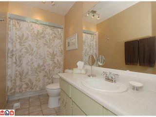 "Photo 16: 12332 24TH Avenue in Surrey: Crescent Bch Ocean Pk. 1/2 Duplex for sale in ""Ocean Park/Crescent Beach"" (South Surrey White Rock)  : MLS®# F1112311"