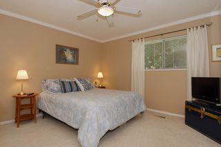 "Photo 5: 12332 24TH Avenue in Surrey: Crescent Bch Ocean Pk. 1/2 Duplex for sale in ""Ocean Park/Crescent Beach"" (South Surrey White Rock)  : MLS®# F1112311"