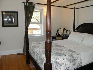 Photo 7: 417 Oxford Street in WINNIPEG: River Heights / Tuxedo / Linden Woods Residential for sale (South Winnipeg)  : MLS®# 1109536