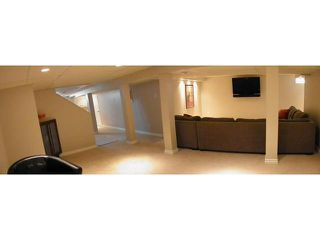 Photo 17: 417 Oxford Street in WINNIPEG: River Heights / Tuxedo / Linden Woods Residential for sale (South Winnipeg)  : MLS®# 1109536