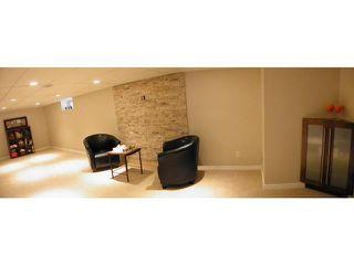 Photo 16: 417 Oxford Street in WINNIPEG: River Heights / Tuxedo / Linden Woods Residential for sale (South Winnipeg)  : MLS®# 1109536