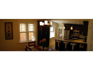 Photo 6: 417 Oxford Street in WINNIPEG: River Heights / Tuxedo / Linden Woods Residential for sale (South Winnipeg)  : MLS®# 1109536