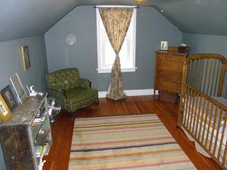 Photo 10: 417 Oxford Street in WINNIPEG: River Heights / Tuxedo / Linden Woods Residential for sale (South Winnipeg)  : MLS®# 1109536