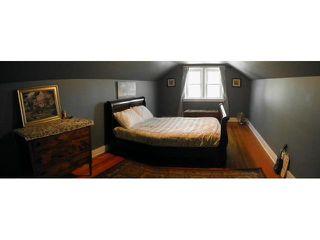 Photo 11: 417 Oxford Street in WINNIPEG: River Heights / Tuxedo / Linden Woods Residential for sale (South Winnipeg)  : MLS®# 1109536