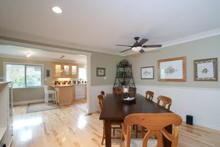 Photo 5: 2847 GORDON Avenue in Surrey: Crescent Bch Ocean Pk. House for sale (South Surrey White Rock)  : MLS®# F1116073