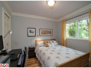 Photo 15: 2847 GORDON Avenue in Surrey: Crescent Bch Ocean Pk. House for sale (South Surrey White Rock)  : MLS®# F1116073