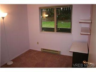Photo 11: 104 1436 Harrison St in VICTORIA: Vi Downtown Condo for sale (Victoria)  : MLS®# 586153