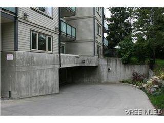 Photo 15: 104 1436 Harrison St in VICTORIA: Vi Downtown Condo for sale (Victoria)  : MLS®# 586153