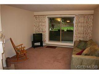 Photo 4: 104 1436 Harrison St in VICTORIA: Vi Downtown Condo for sale (Victoria)  : MLS®# 586153
