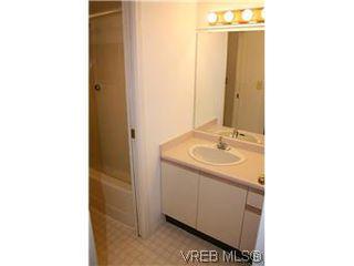 Photo 10: 104 1436 Harrison Street in VICTORIA: Vi Downtown Condo Apartment for sale (Victoria)  : MLS®# 300054