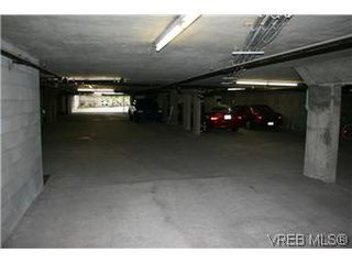 Photo 16: 104 1436 Harrison St in VICTORIA: Vi Downtown Condo for sale (Victoria)  : MLS®# 586153