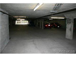 Photo 16: 104 1436 Harrison Street in VICTORIA: Vi Downtown Condo Apartment for sale (Victoria)  : MLS®# 300054