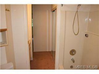 Photo 8: 104 1436 Harrison St in VICTORIA: Vi Downtown Condo for sale (Victoria)  : MLS®# 586153