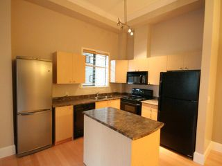 Photo 3: 218 1111 6 Avenue SW in CALGARY: Downtown West End Condo for sale (Calgary)  : MLS®# C3503145