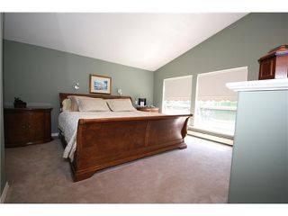 """Photo 7: 1836 GOLF CLUB Drive in Tsawwassen: Cliff Drive House for sale in """"IMPERIAL VILLAGE"""" : MLS®# V924989"""