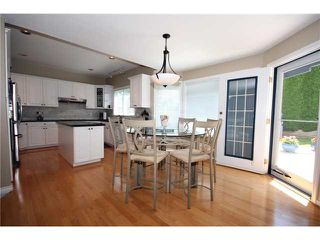 """Photo 4: 1836 GOLF CLUB Drive in Tsawwassen: Cliff Drive House for sale in """"IMPERIAL VILLAGE"""" : MLS®# V924989"""