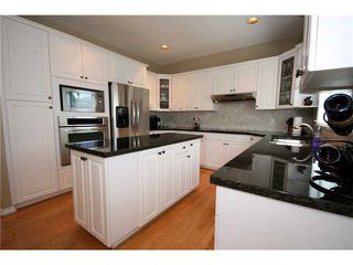 """Photo 5: 1836 GOLF CLUB Drive in Tsawwassen: Cliff Drive House for sale in """"IMPERIAL VILLAGE"""" : MLS®# V924989"""