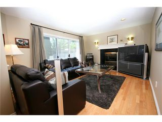 """Photo 6: 1836 GOLF CLUB Drive in Tsawwassen: Cliff Drive House for sale in """"IMPERIAL VILLAGE"""" : MLS®# V924989"""