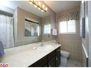 Photo 6: 11082 84A Avenue in Delta: Nordel House for sale (N. Delta)  : MLS®# F1202372