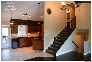 Photo 15: 1490 SE 9 Avenue in Salmon Arm: Hillcrest Residential Detached for sale : MLS®# 10042478