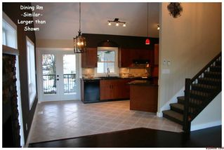 Photo 14: 1490 SE 9 Avenue in Salmon Arm: Hillcrest Residential Detached for sale : MLS®# 10042478