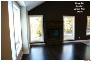 Photo 11: 1490 SE 9 Avenue in Salmon Arm: Hillcrest Residential Detached for sale : MLS®# 10042478
