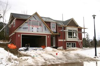 Photo 35: 1490 SE 9 Avenue in Salmon Arm: Hillcrest Residential Detached for sale : MLS®# 10042478