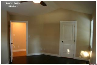 Photo 17: 1490 SE 9 Avenue in Salmon Arm: Hillcrest Residential Detached for sale : MLS®# 10042478