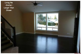 Photo 12: 1490 SE 9 Avenue in Salmon Arm: Hillcrest Residential Detached for sale : MLS®# 10042478