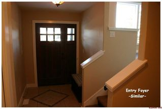 Photo 10: 1490 SE 9 Avenue in Salmon Arm: Hillcrest Residential Detached for sale : MLS®# 10042478
