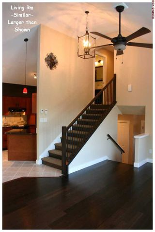 Photo 13: 1490 SE 9 Avenue in Salmon Arm: Hillcrest Residential Detached for sale : MLS®# 10042478