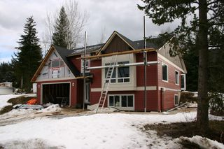 Photo 36: 1490 SE 9 Avenue in Salmon Arm: Hillcrest Residential Detached for sale : MLS®# 10042478