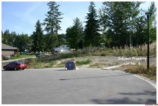Photo 26: 1490 SE 9 Avenue in Salmon Arm: Hillcrest Residential Detached for sale : MLS®# 10042478