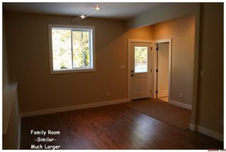 Photo 22: 1490 SE 9 Avenue in Salmon Arm: Hillcrest Residential Detached for sale : MLS®# 10042478