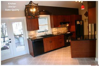 Photo 16: 1490 SE 9 Avenue in Salmon Arm: Hillcrest Residential Detached for sale : MLS®# 10042478