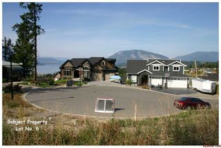 Photo 27: 1490 SE 9 Avenue in Salmon Arm: Hillcrest Residential Detached for sale : MLS®# 10042478