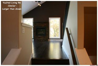 Photo 24: 1490 SE 9 Avenue in Salmon Arm: Hillcrest Residential Detached for sale : MLS®# 10042478