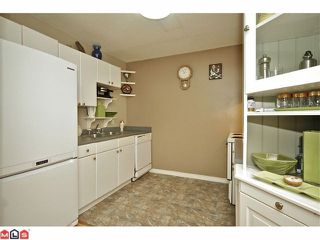 Photo 9: 11310 Surrey Road in Surrey: House for sale : MLS®# F1224105