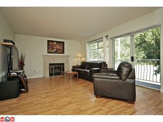 Photo 2: 11310 Surrey Road in Surrey: House for sale : MLS®# F1224105