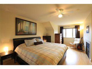 Photo 9: 223 600 PARK Crest in New Westminster: GlenBrooke North Condo for sale : MLS®# V1000272