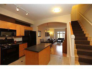 Photo 3: 223 600 PARK Crest in New Westminster: GlenBrooke North Condo for sale : MLS®# V1000272