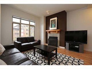 Photo 6: 223 600 PARK Crest in New Westminster: GlenBrooke North Condo for sale : MLS®# V1000272