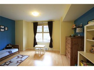 Photo 7: 223 600 PARK Crest in New Westminster: GlenBrooke North Condo for sale : MLS®# V1000272