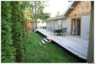 Photo 10: 4174 Ashe Crescent in Scotch Creek: North Shuswap House for sale (Shuswap/Revelstoke)  : MLS®# 10066356