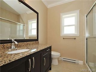 Photo 9: 991 RATTANWOOD Pl in VICTORIA: La Happy Valley Single Family Detached for sale (Langford)  : MLS®# 655783