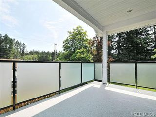 Photo 16: 991 RATTANWOOD Pl in VICTORIA: La Happy Valley Single Family Detached for sale (Langford)  : MLS®# 655783