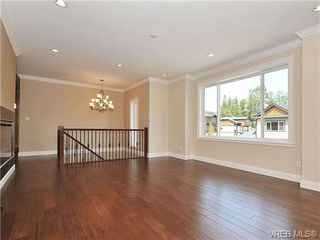 Photo 13: 991 RATTANWOOD Pl in VICTORIA: La Happy Valley Single Family Detached for sale (Langford)  : MLS®# 655783