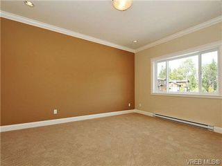 Photo 7: 991 RATTANWOOD Pl in VICTORIA: La Happy Valley Single Family Detached for sale (Langford)  : MLS®# 655783