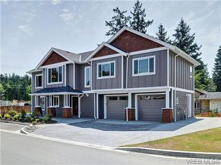 Photo 20: 991 RATTANWOOD Pl in VICTORIA: La Happy Valley Single Family Detached for sale (Langford)  : MLS®# 655783